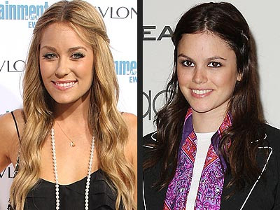 lauren hairstyle. hairstyles of lauren conrad.