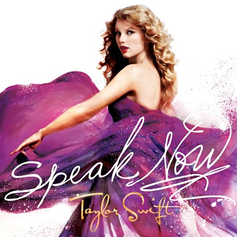 Soundtrack / Unreleased Songs (Demo CD) / Taylor Swift