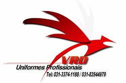 VDR Uniformes