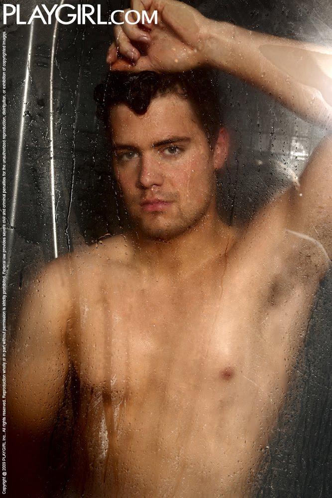 naked Playgirl levi johnston