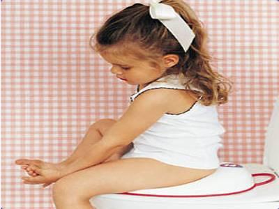 vanitory precios en easy simplemente gla el placer de ser padre