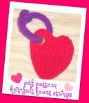 Download my free heartstrings pattern