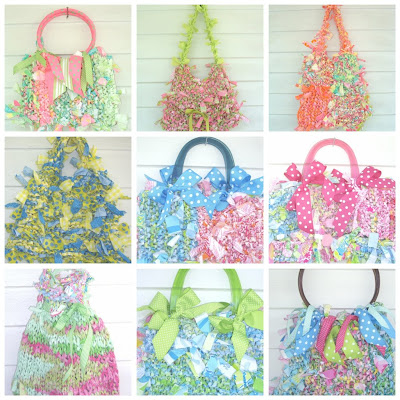 Knit A Bit - Knitting Patterns For Sweaters, Felted Bags