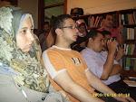 Hossam E. Shahien-Jun.16-09