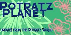 Potratz Planet