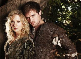 Watchs Free Videos Online Watch Robin Hood Season 3 Episode 13