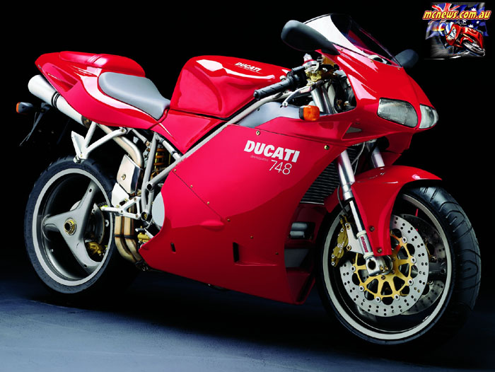 ducati 748 sexy motorcycle women. Black Bedroom Furniture Sets. Home Design Ideas