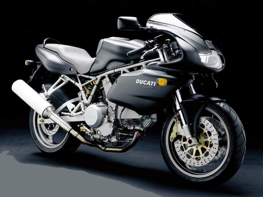 http://1.bp.blogspot.com/_5_ewoocjMX0/TOnm0_eEzzI/AAAAAAAAAGM/z4bmRJ_AHZo/s1600/Ducati+800+Sport+03++1.jpg
