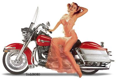 http://1.bp.blogspot.com/_5_ewoocjMX0/TOp_lUndOkI/AAAAAAAAAJw/smiJ_zc43Sk/s1600/Harley-Girl-29.jpg