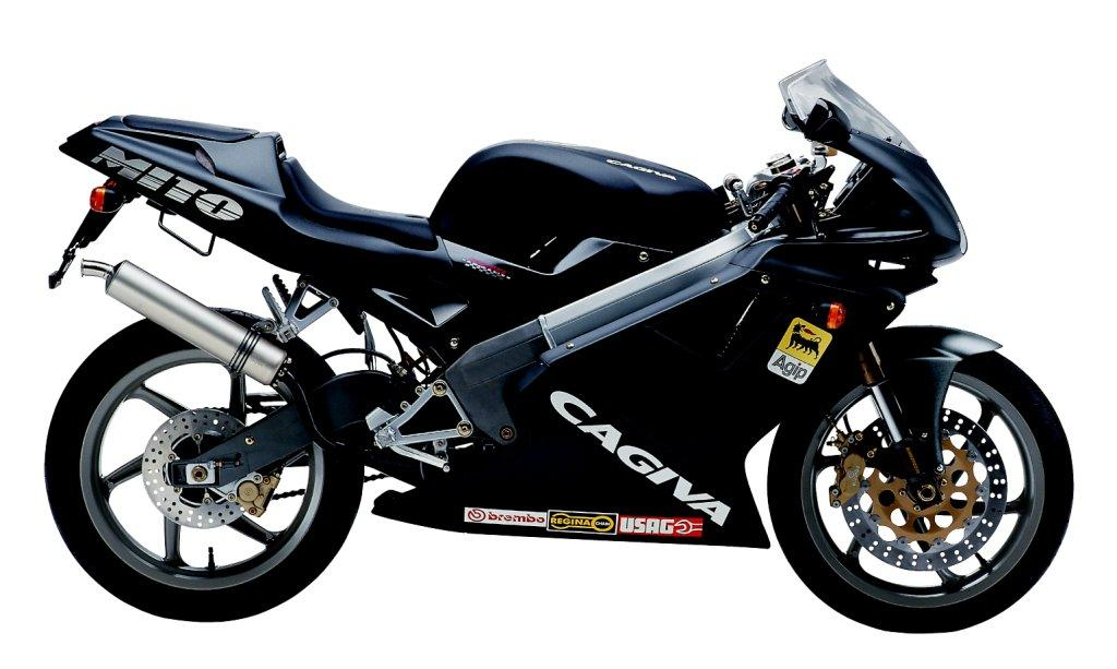 cagiva mito 125 motorsport motorcycle motors. Black Bedroom Furniture Sets. Home Design Ideas