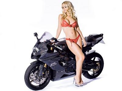 http://1.bp.blogspot.com/_5_ewoocjMX0/TPBKqd7D87I/AAAAAAAAAOg/hvCRfyjIigk/s400/Sexy+Girl+On+Sport+Motorcycle9.jpg