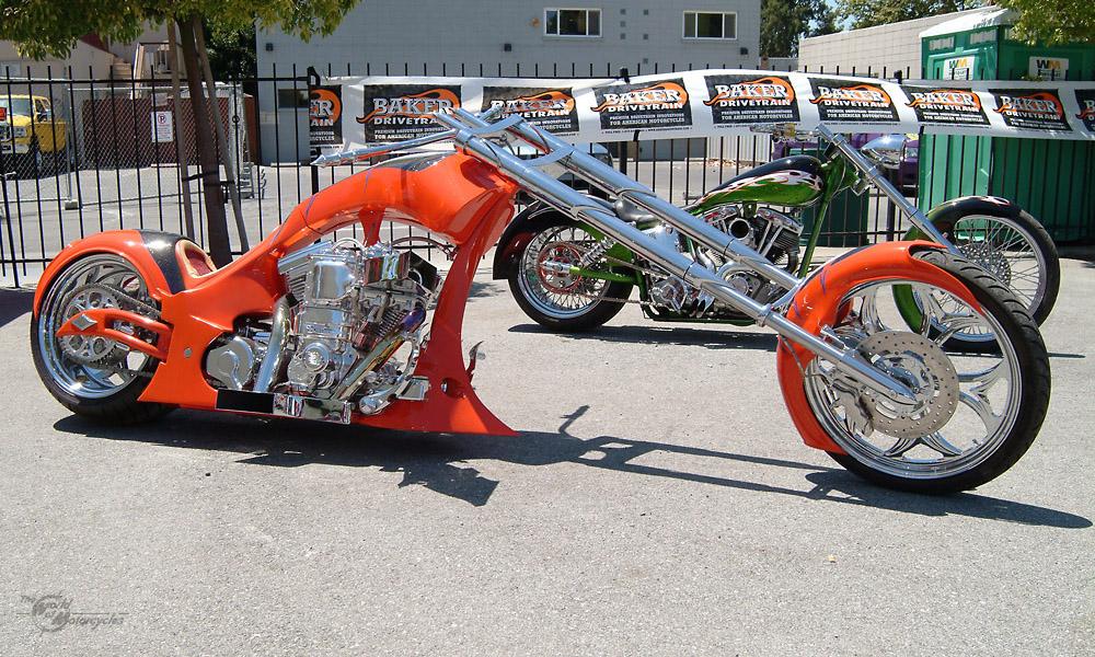 http://1.bp.blogspot.com/_5_ewoocjMX0/TPI5-eRyycI/AAAAAAAAAb8/lhCvSE3yak4/s1600/c_thunder-mountain_motorsports_lg1.jpeg