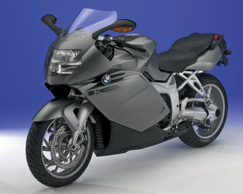wallpapers of yamaha bikes. BMW Bikes Wallpapers