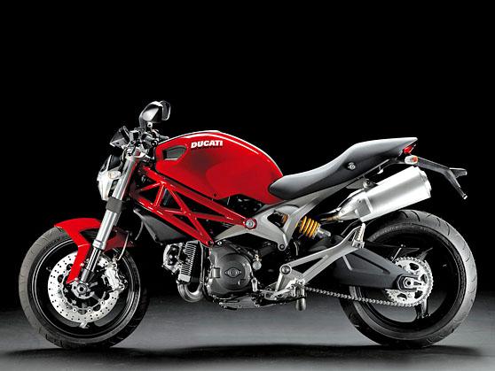 best motorcycle ducati monster 696 motorsport. Black Bedroom Furniture Sets. Home Design Ideas