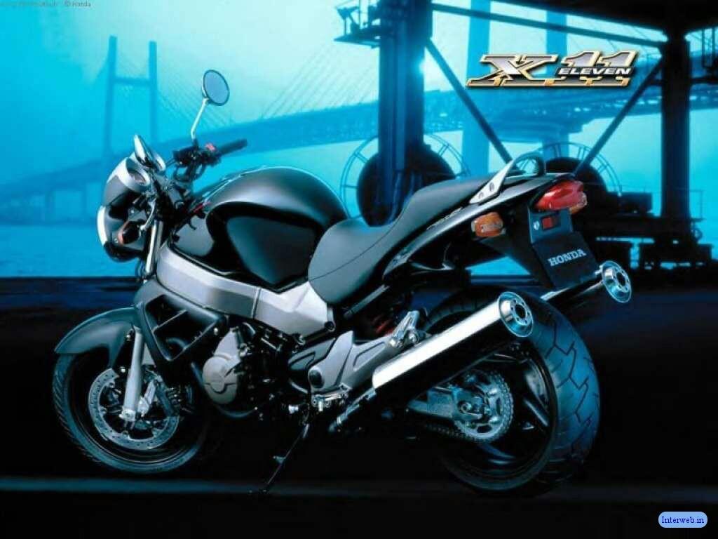 http://1.bp.blogspot.com/_5_ewoocjMX0/TQ9HB8WbArI/AAAAAAAABhU/nvQQrZ0bsiM/s1600/bikes%2Bwallpaper3.jpg