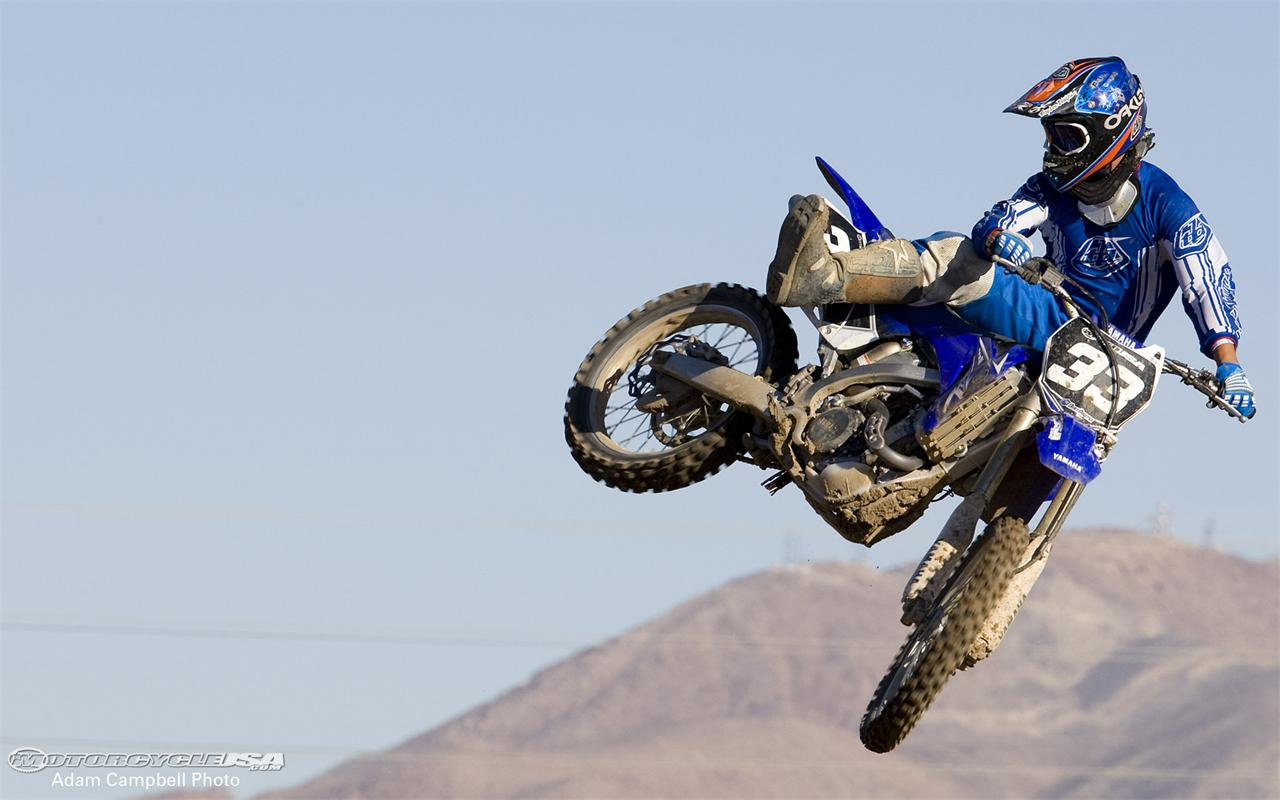 dirt bikes pictures
