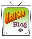 blog Award - Must See Blog