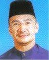 UMNO Vice President