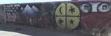 Cauquenes Liberatario