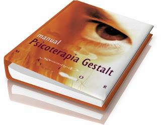 Manual de Psicoterapia Infantil Gestalt