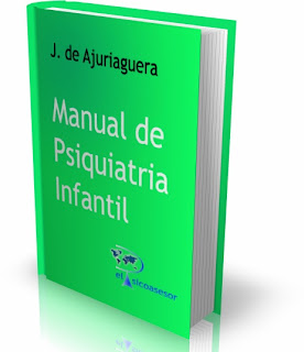 Manual- de- psicopatología -del -niño - J de Ajuria Guerra