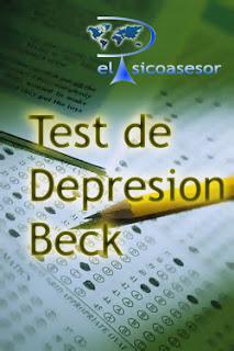 Test- de -Depresión- Beck