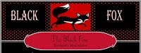 Black Fox Literary Magazine