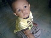 11 month fahry