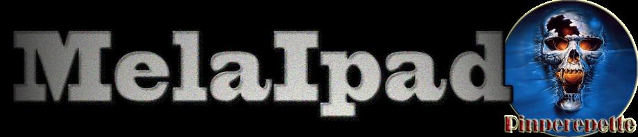 Blog Italiano Ipad, Crack, ipa, recensioni,hacking.