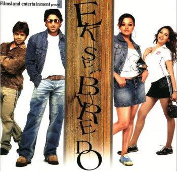 free hindi kannada songs downloadmp3s free download
