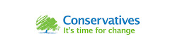 Conservative Party of Great Britain
