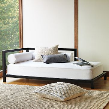 Daybed Daydreams Chic Little Me