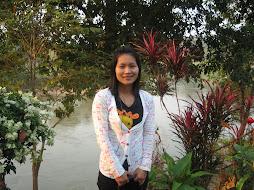 เที่ยวกาญจนบุรี