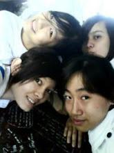 Bestschoolmates <3