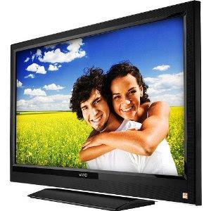 best hdtv reviews 2010 on Best Buy Refurbished Review: Vizio VO370MGB 37