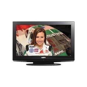 best hdtv reviews 2010 on sanyo 31 5 full hdtv lcd 720p tv refurbished dp32649arb 32 lcd hdtv ...
