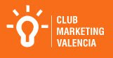 Miembro del CLUB DE MARKETING VALENCIA