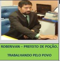 ROBERIVAM