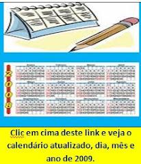 Calendario-dia-mes e ano.