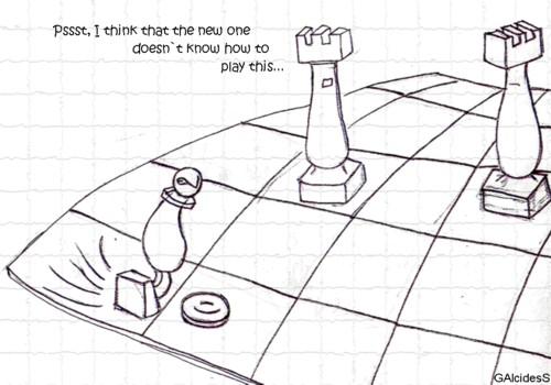 [Chess++GAlcidesS.JPG]