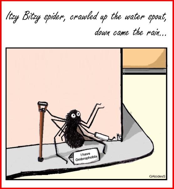 [Itzy+Bitzy+Spider...+GAlcidesS.JPG]