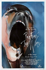 The Wall, de Alan Parker
