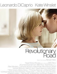 Revolutionary Road, de Sam Mendes