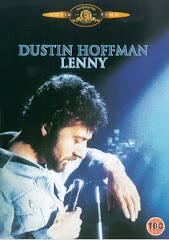 Lenny, de Bob Fosse