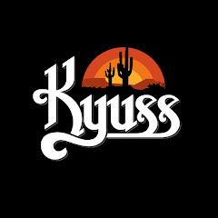 :: Kyuss ::