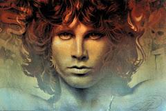 :: Doors: Morrison Hotel ::