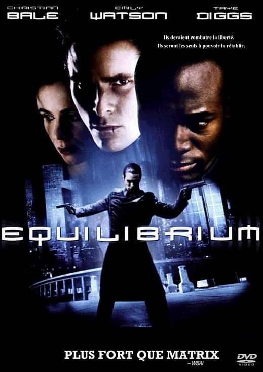 [equilibrium.jpeg]
