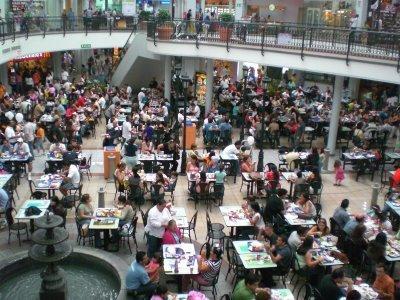 [mall+paseo+de+la+flores+food+court.JPG]