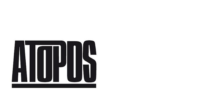 Blog Associazione Atopos