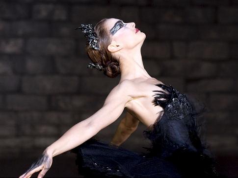 black swan tattoo images. lack swan costume. quot;Black